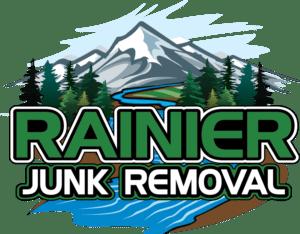 rainer-logo