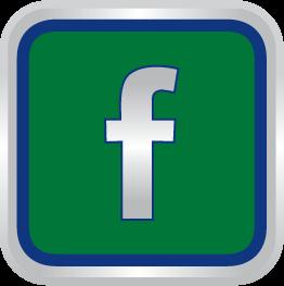 Rainier Junk Removal Facebook