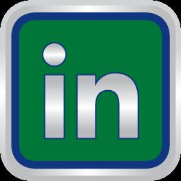 Rainier Junk Removal Linkedin