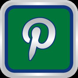 Rainier Junk Removal Pinterest