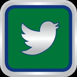 Rainier Junk Removal Twitter