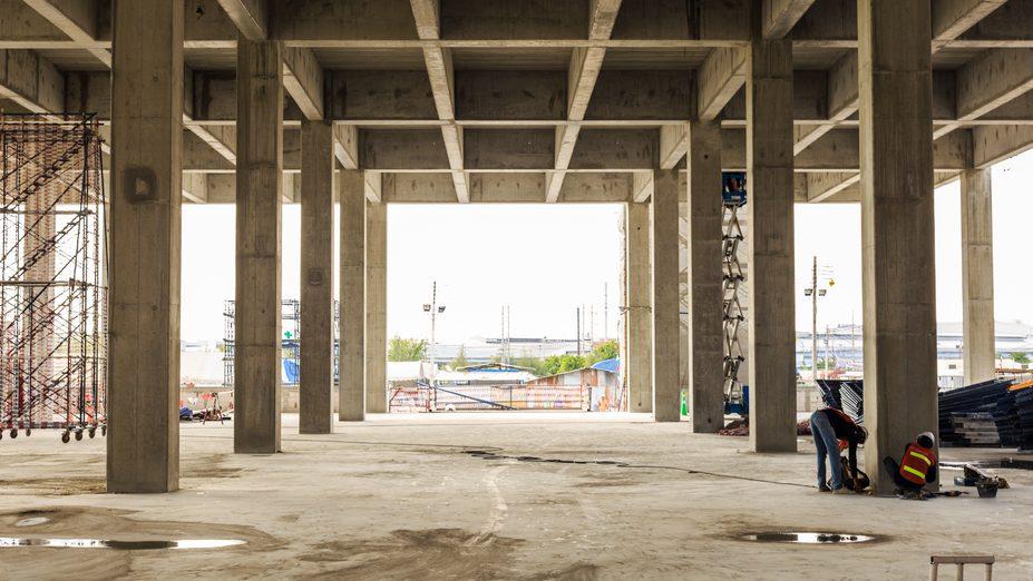 Construction Removal Service Tacoma
